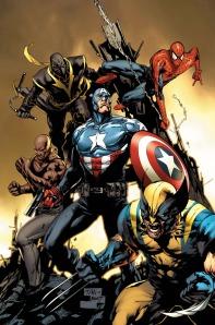 new_avengers_48-tan