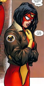 spider-woman-billy-tan11