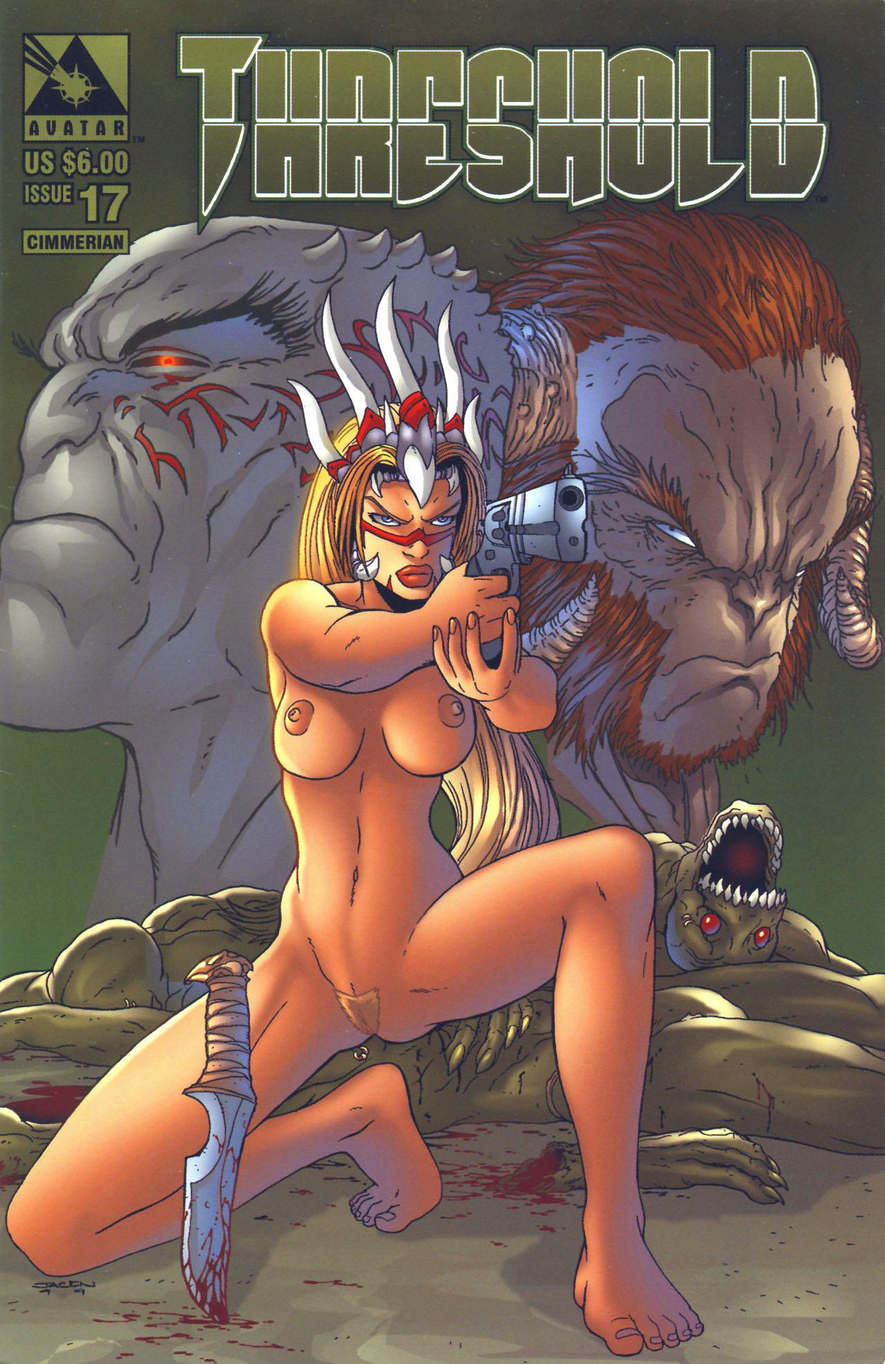 hot king hill girl naked