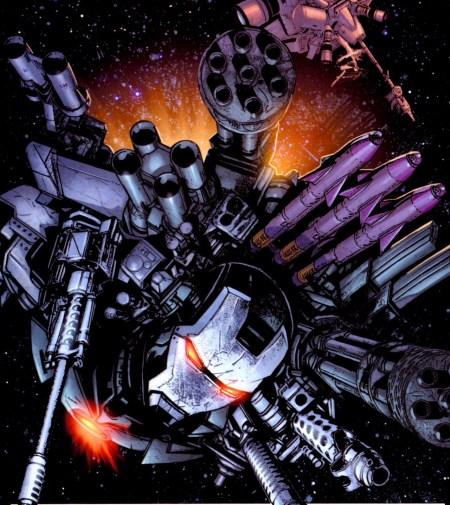 war-machine-027