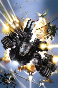 war_machine_1-francesco-mattina