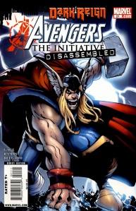 avengers_the_initiative_21