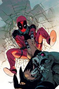 Deadpool_6