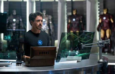 firstironman2photo