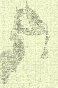 1a.Bruja Escarlata Miravi