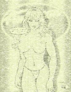 1b.Dazzler TOM_BURGOS___DAZZLER_1_by_DeadDog2007
