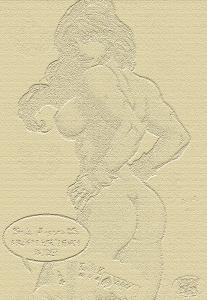 1f.Hulka ALISSON_RODRIGUES___SHE_HULK_by_DeadDog2007