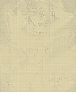 1h.Jean Grey X_3_Dark_Phoenix_Finalized_by_LordFreeza