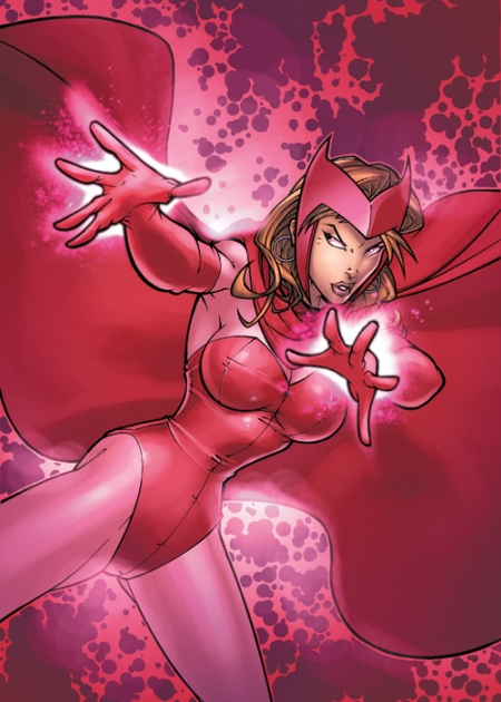 Bruja Escarlata Scarlet_Witch_by_Jonboy007007