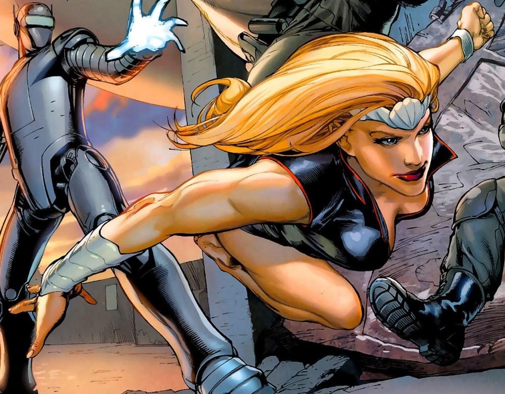 Agents of Atlas 01 (Zone-Avenger) pg05-06