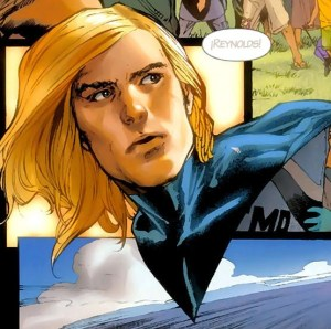 Agents of Atlas 01 (Zone-Avenger) pg11