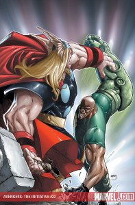avengers_the_initiative_22@p