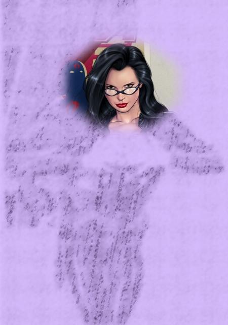 Image 15 Baroness Miravi
