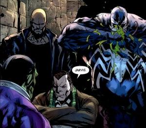 New Avengers 49 (Zone-Avenger) pg05