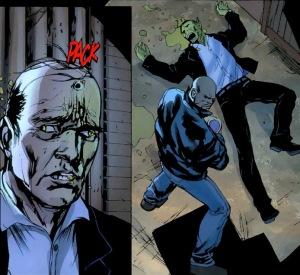 New Avengers 49 (Zone-Avenger) pg11