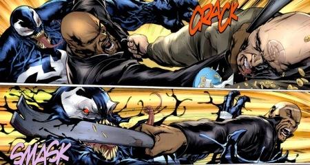 New Avengers 49 (Zone-Avenger) pg17-18