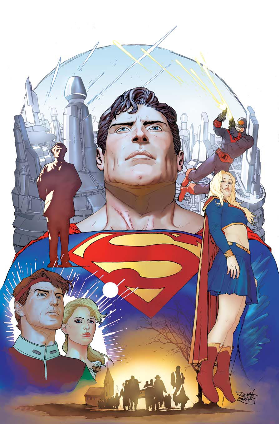 New_Krypton_variant_cover_by_RenatoGuedes