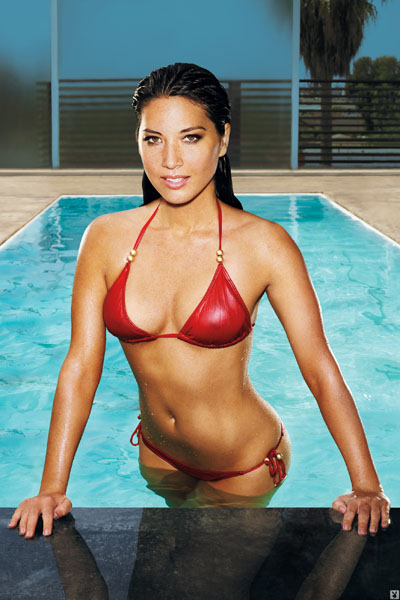 Olivia_Munn_Playboy_Cover_Scan_No_Text