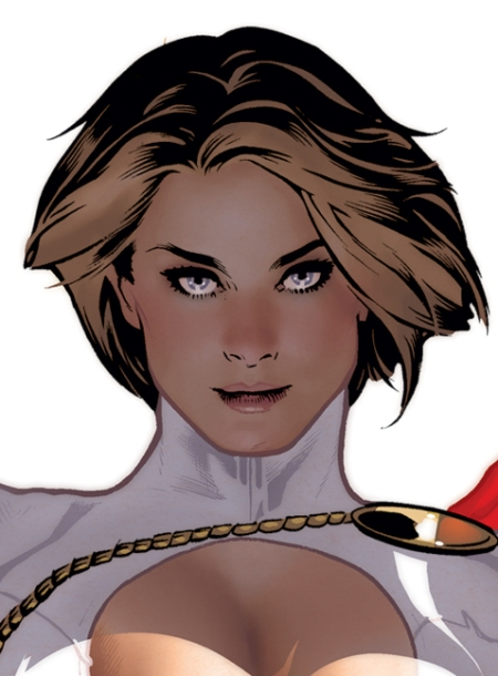 Power_Girl_2_Detail_by_AdamHughes