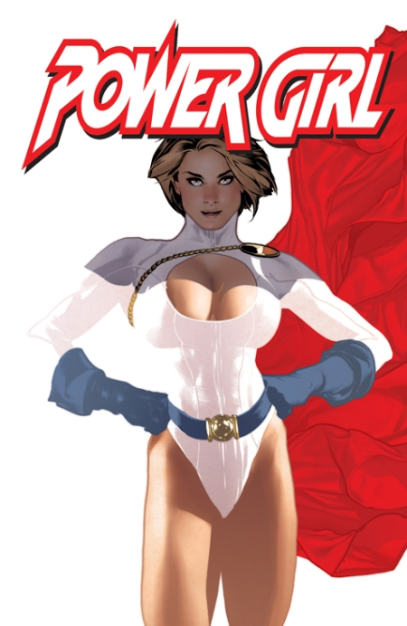 Power_Girl_2_Hughes