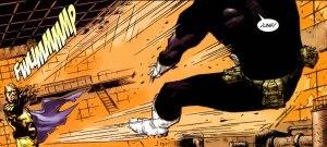 Punisher- 015