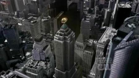 Smallville 8x02 00