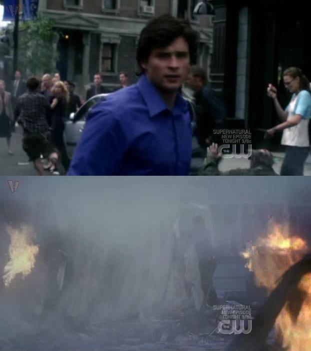 Smallville 8x02 03