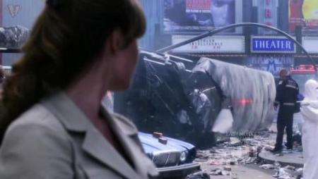 Smallville 8x02 04