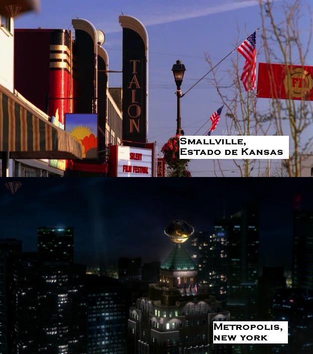 Smallville 8x02 05