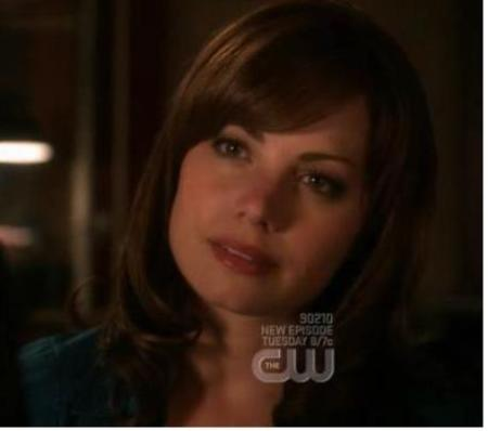 Smallville Lois3