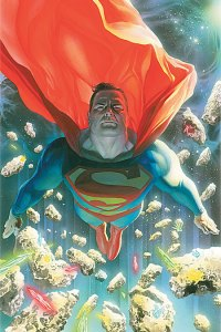 superman 683