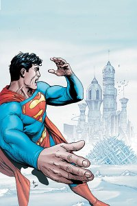 superman-new-krypton-special