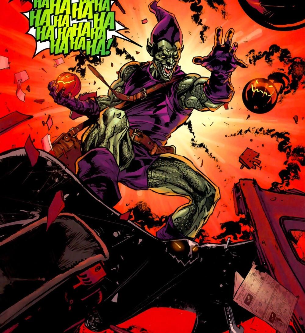 Thunderbolts 128 (Zone-Avenger) pg24