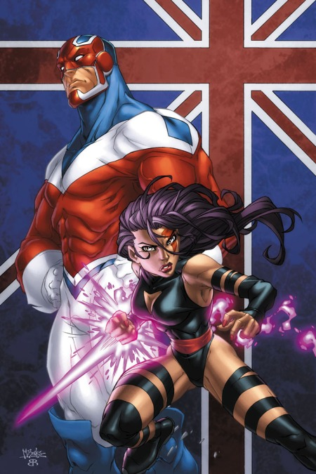 Captain_britain_and_Psylocke_by_diablo2003