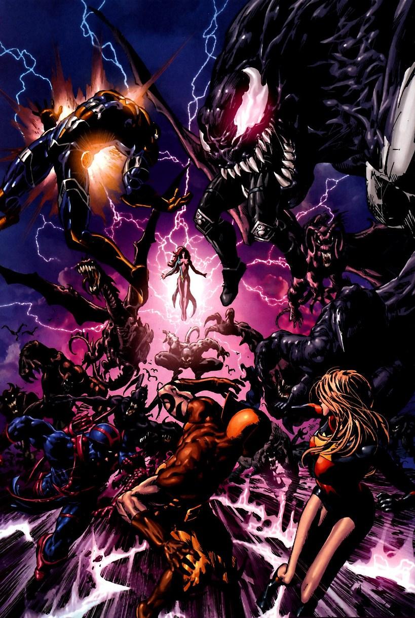 Dark Avengers 002 pg 24