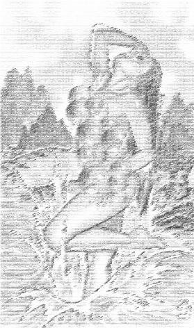 image b10.Starfire Gene Espy Commission1