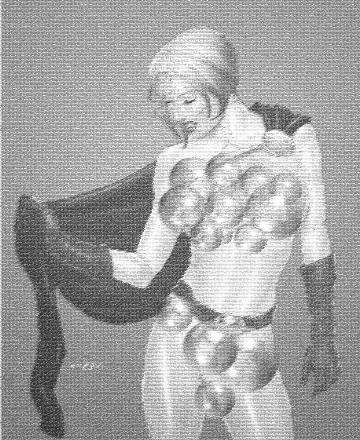 image b8.Powergirl_miravi