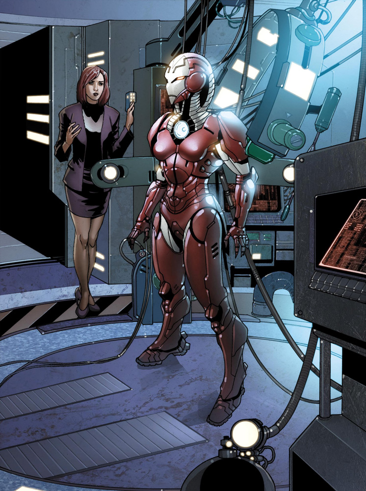 Invincible_Iron_Man_10_2nd