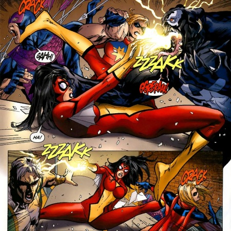 New_Avengers_050_pg012 copy