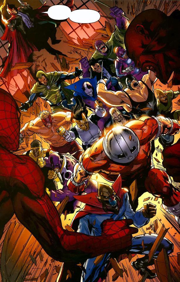 New_Avengers_050_pg018 copy