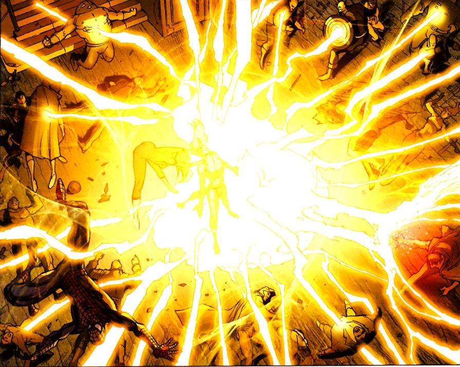 New_Avengers_050_pg033 copy