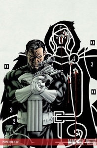punisher002_cov_a_col