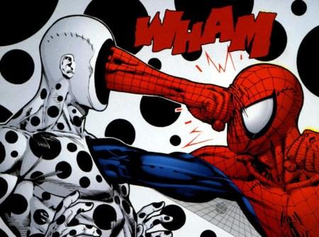 Spider-Man #589 015