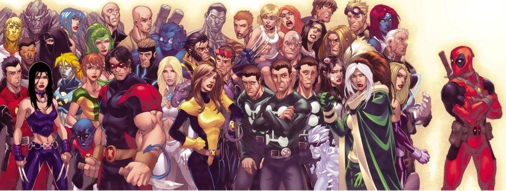 X_Men__Class_of_2006_by_diablo2003