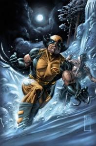 Wolverine_Origins_33