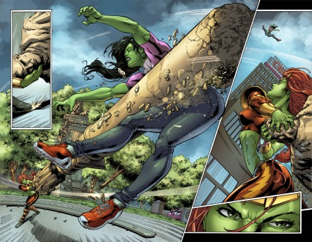 All_New_Savage_SHE_HULK_2_p2_by_L030