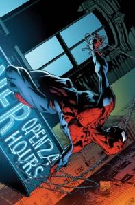 Amazing_Spider-Man_592