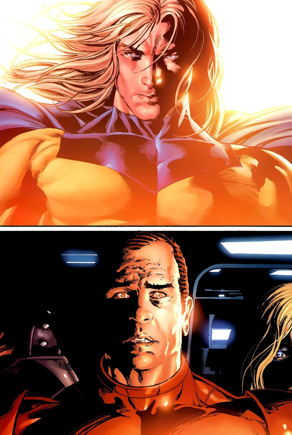 Dark Avengers 04 (MrShepherd-Megan) pg25