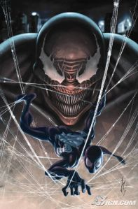 marvel-reveals-two-dark-reign-variants-20090402073354707