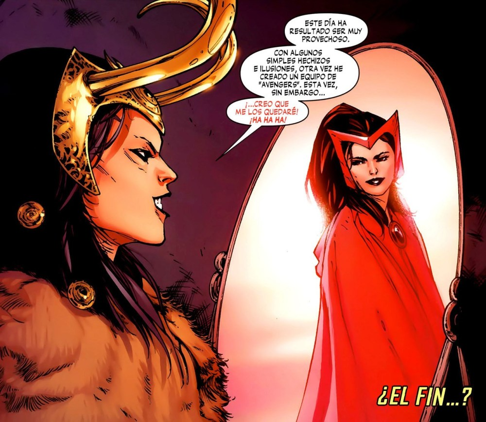 Mighty Avengers 23 (mr.Shepherd-Megan) pg24